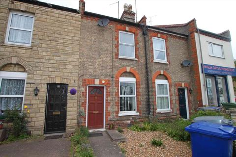 2 bedroom terraced house to rent - Fitzroy Street, Newmarket CB8