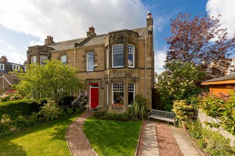 5 bedroom semi-detached house for sale - 2 Kingsburgh Road, Edinburgh, EH12 6EG