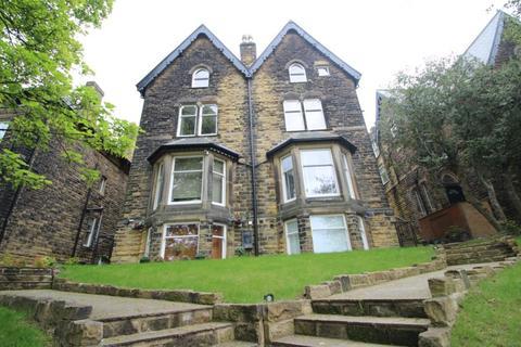 2 bedroom apartment to rent - HOLLIN LANE, WEETWOOD, FAR HEADINGLEY, LS16