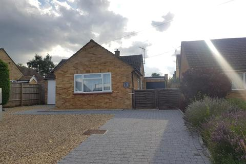 4 bedroom detached bungalow for sale - Yarnton, Oxfordshire, OX5