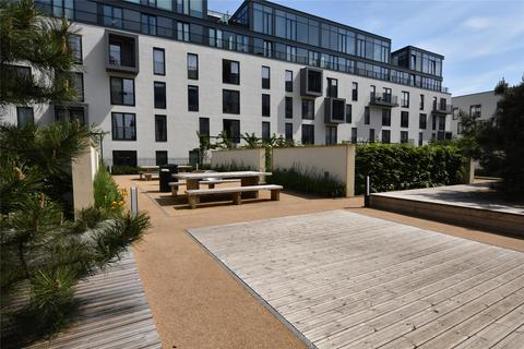 1 bedroom flat for sale - Alexandra House, Midland Road, Bath, BA2 3GD