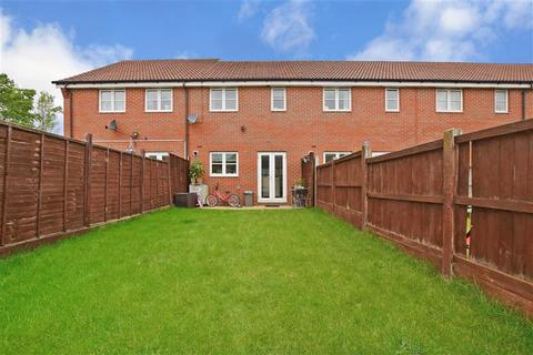 2 bedroom terraced house for sale - Sherman Gardens, Chadwell Heath, Romford, Essex