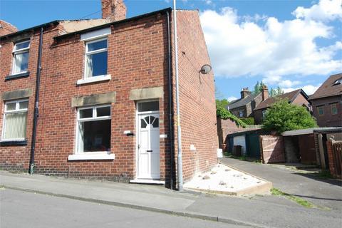 2 bedroom terraced house for sale - Dearne Street, Darton, BARNSLEY, South Yorkshire