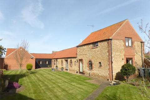 3 bedroom detached house for sale - Hazeland Steading, Morton, Nr Bourne, Lincs