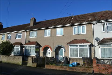 6 bedroom terraced house to rent - Filton Avenue, Bristol