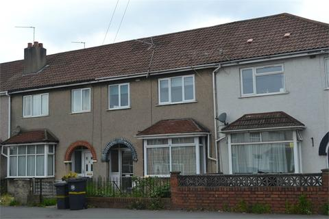 6 bedroom terraced house to rent - Filton Avenue, Horfield, Bristol