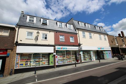 1 bedroom apartment for sale - Angel Pavement, Royston