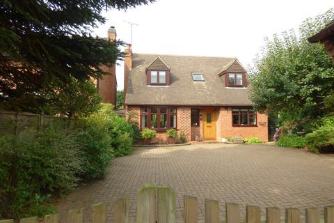 4 bedroom detached house for sale - Hook Norton