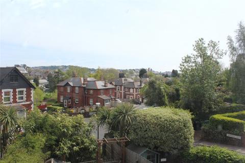 3 bedroom terraced house for sale - Sherwell Lane, Torquay