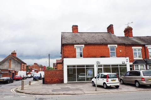 Residential development for sale - Saffron Lane, Leicester, LE2 6UG