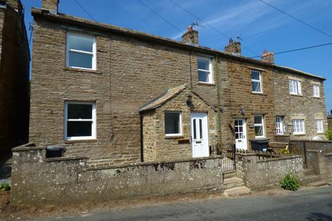 3 bedroom cottage to rent - Sunnyside House, Carlton