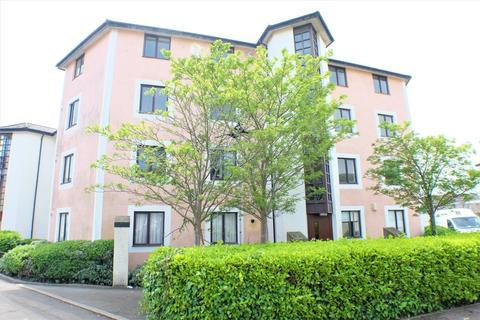 2 bedroom apartment for sale - Brunswick Court, Swansea, SA1 4HX