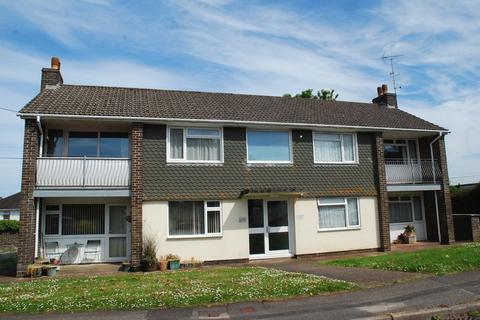 1 bedroom apartment for sale - Moor Lane Close, Torquay
