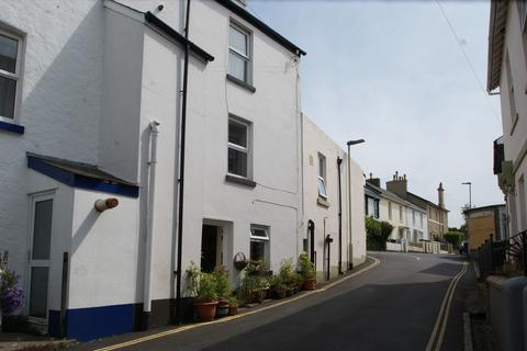3 bedroom barn conversion for sale - Fore Street | Kingskerswell | TQ12 5HU