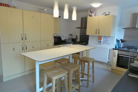 1 bedroom detached house to rent - Cheney Manor Road, Swindon
