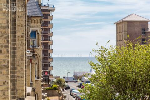 3 bedroom apartment for sale - Second Avenue, Hove, BN3