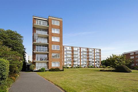 3 bedroom apartment for sale - Parkstone Road, Poole Park, Dorset, BH15