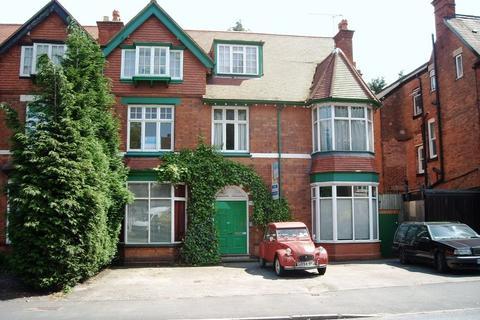 1 bedroom apartment to rent - Yardley Wood Road, Birmingham