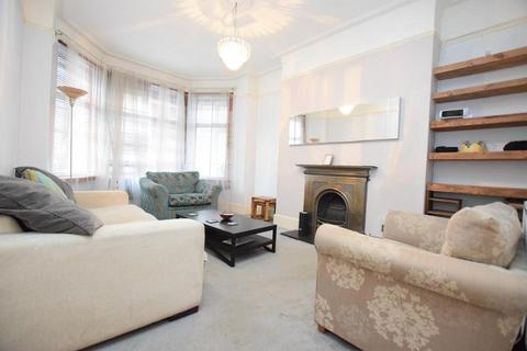 2 bedroom flat for sale - South Lambeth Road, London SW8