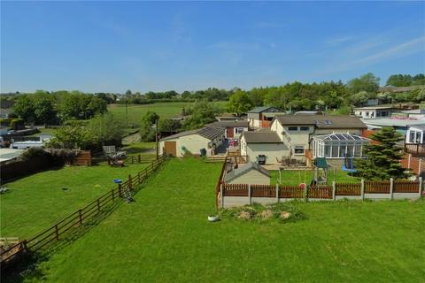 3 bedroom detached bungalow for sale - Shetcliffe Lane, Bierley, Bradford, BD4