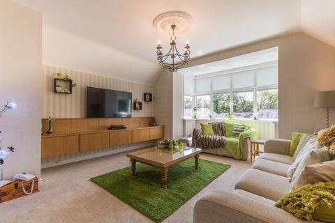 2 bedroom apartment for sale - 18 Meathop Grange, Meathop, Grange-over-Sands