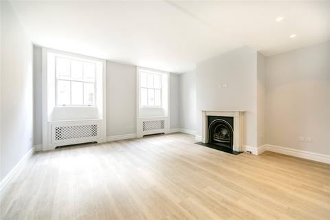 3 bedroom mews to rent - Relton Mews, South Kensington, London, SW7