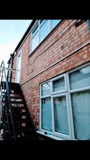 1 bedroom flat to rent - 1 Bed Studio - Humberstone Lane