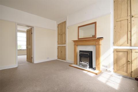 2 bedroom flat to rent - Grosvenor Street, CHELTENHAM