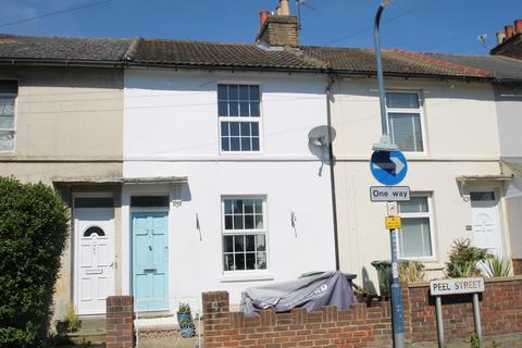 2 bedroom terraced house for sale - Peel Street, Maidstone