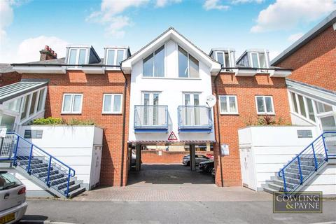 1 bedroom apartment to rent - The Phoenix, Chelmsford, Essex