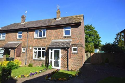 3 bedroom semi-detached house for sale - Albion Place, Willesborough, Ashford