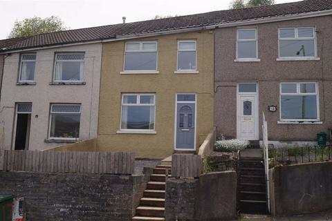 3 bedroom terraced house for sale - Monmouth Street, Mountain Ash