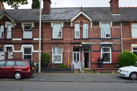 2 bedroom terraced house to rent - Stourbridge Road, Dudley
