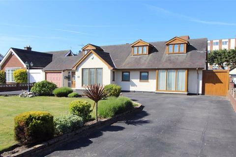 5 bedroom detached bungalow for sale - Clifton Drive North, Lytham St Annes, Lancashire