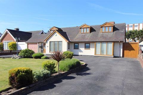 5 bedroom detached bungalow for sale - Clifton Drive North, Lytham St Annes, Lancashire