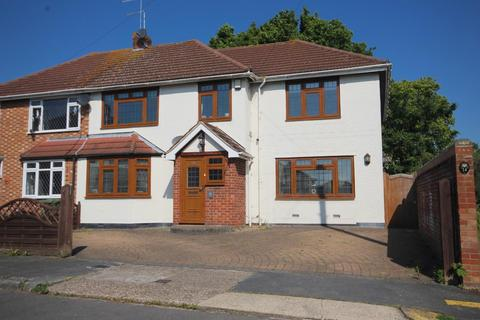 4 bedroom house for sale - Stockwell Close, Billericay