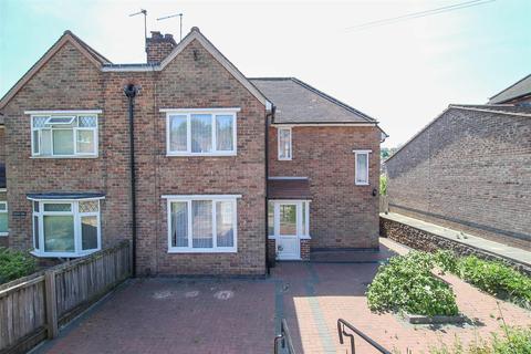 3 bedroom detached house for sale - Fraser Road, Carlton, Nottingham