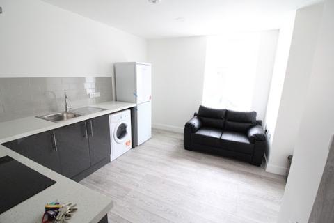 1 bedroom flat to rent - Flat 1, 25 Minny Street, Cathays, Cardiff, CF24