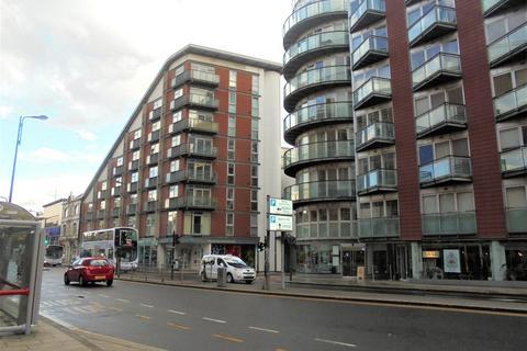 1 bedroom apartment to rent - New York Apartments , 1 Cross York Street, Leeds