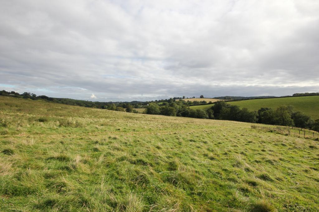 Land Commercial for sale in Heightington, Bewdley, Worcestershire, DY12