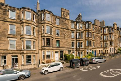 2 bedroom flat for sale - 79/6 Ashley Terrace, Shandon EH11 1RT
