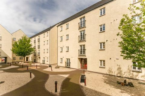 2 bedroom flat for sale - 20/3 Easter Dalry Wynd, Edinburgh, EH11 2TJ