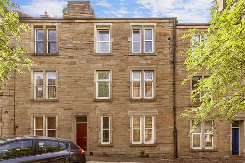 2 bedroom flat for sale - 4 (2F2), Thistle Place, Viewforth, Edinburgh, EH11 1JH