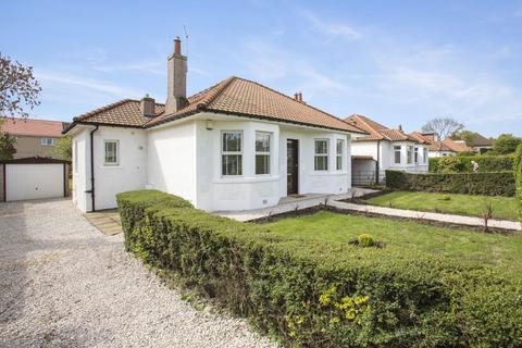 4 bedroom detached house for sale - 126 Glasgow Road, Ratho Station, EH28 8PR