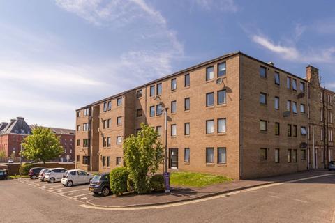 1 bedroom flat for sale - 5/4 Appin Terrace, Edinburgh, EH14 1UB