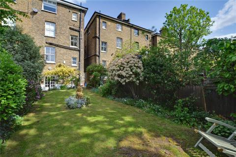 2 bedroom maisonette for sale - Wemyss Road, Blackheath, London, SE3