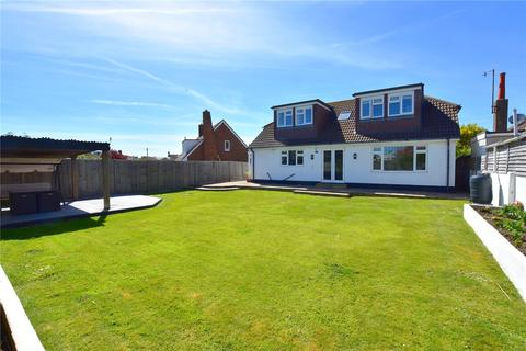 6 bedroom detached house for sale - Chester Avenue, Lancing, West Sussex, BN15
