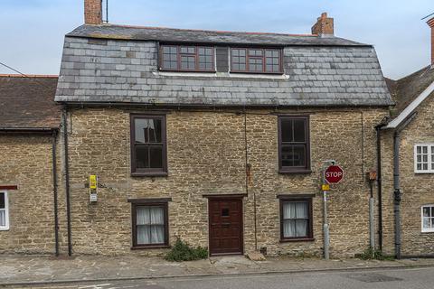 5 bedroom house for sale - Barrow Hill, Stalbridge, Sturminster Newton, DT10