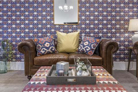2 bedroom apartment for sale - Radbrook Village, Radbrook Road, Shrewsbury