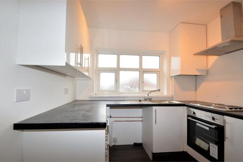 2 bedroom apartment to rent - Manchester Road, West Timperley, Altrincham, WA14